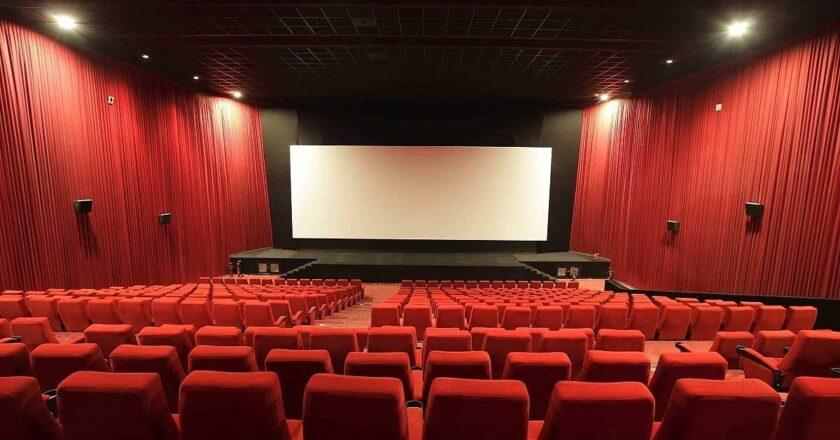 कोरोनाले बन्द हुने सिनेमा हलको संख्या ३५ पुग्यो