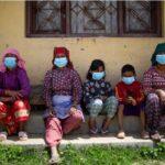 नेपालमा २४० संक्रमित थपिए, ६ जनाको मृत्यु